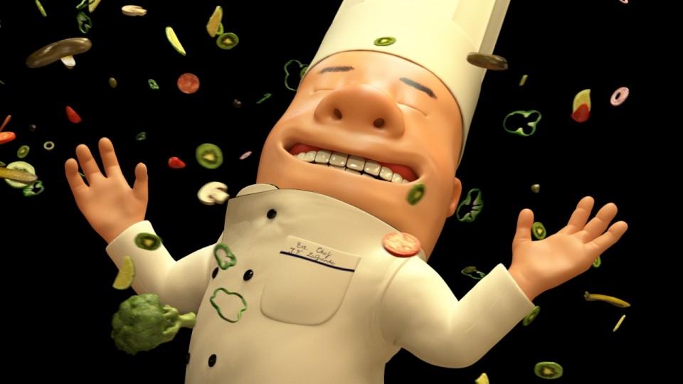 chef_fruta01