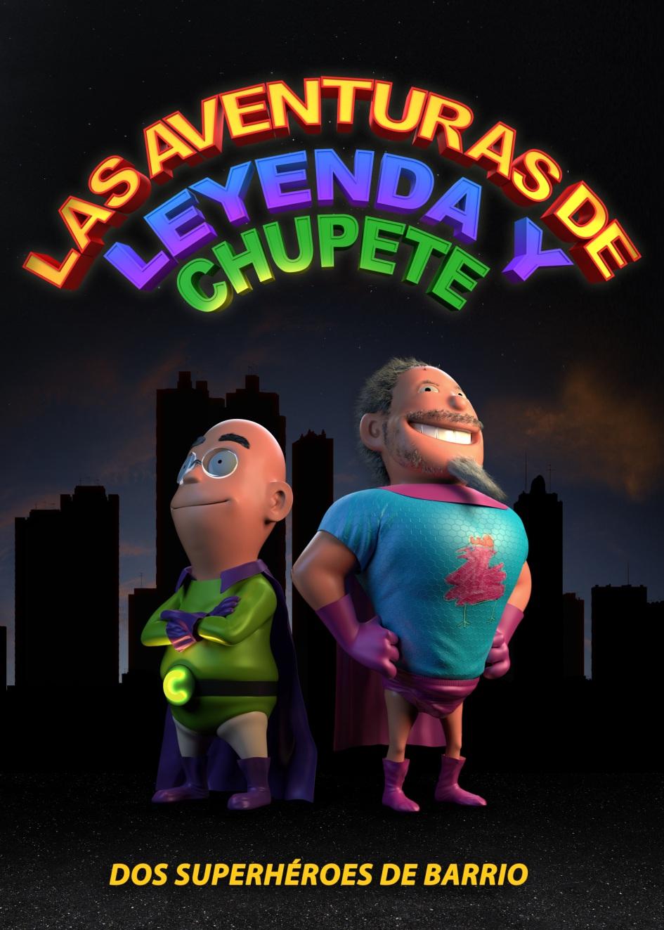chupete_leyenda_small