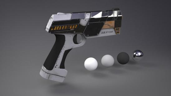 inxarena_pistola_01